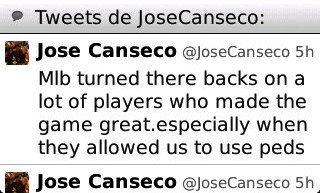 canseco-twit-140110-060232